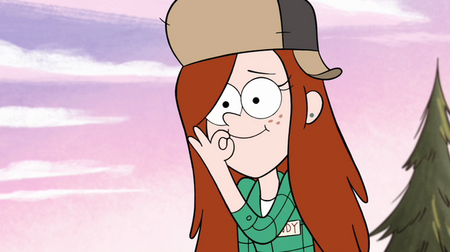 File:S1e5 wendy zip.png