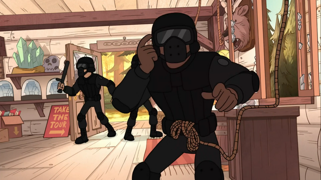 File:S2e11 gift shop clear.png