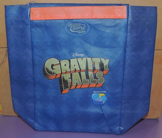 File:GF subway bag 6.png