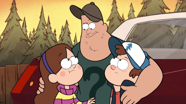 File:S1e12 soos explaining summerween.png