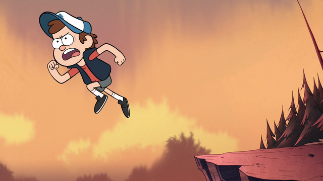 File:S1e20 Jumping.png