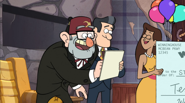 File:S1e11 signing.png