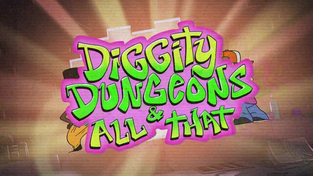 File:S2e13 new dungeons song.jpg