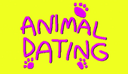 Short7 animal dating