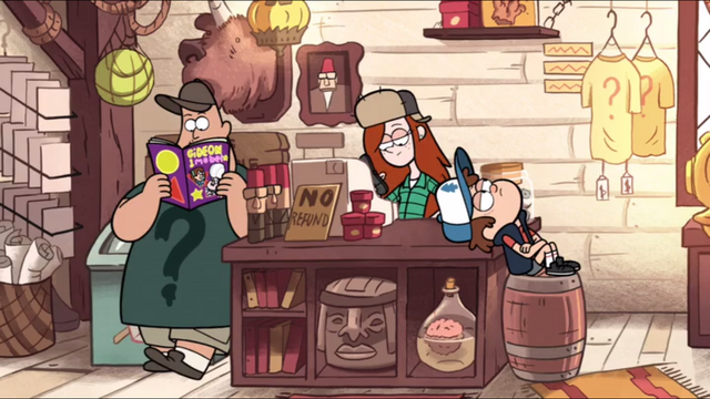 File:S1e4 soos reading about the power couple.png