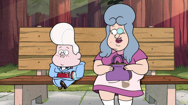 File:S1e11 lazy susan and gideon.png