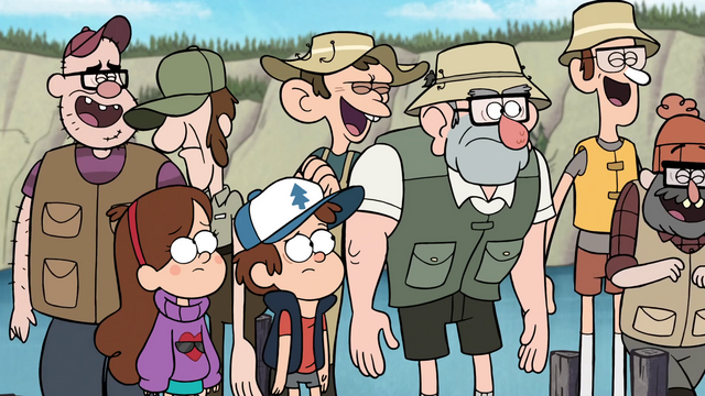 File:S1e2 laughing at old man mcgucket.png