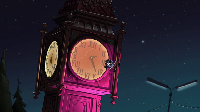 File:S2e3 launched into clock.png