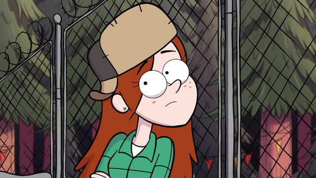 File:S1e20 wendy hears robbie hollarin.png