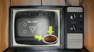 Conspiracy Corner laptop code
