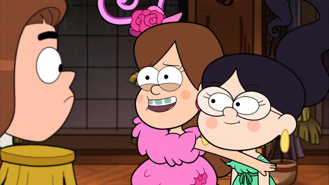 File:S2e10 mabel tags candy.png
