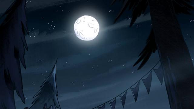 File:S1e3 moon.png