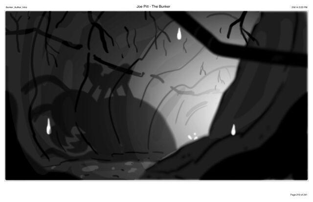 File:S2e2 storyboard art Pitt (210).jpg