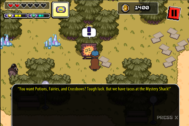 File:PinesQuest- Fairies.png