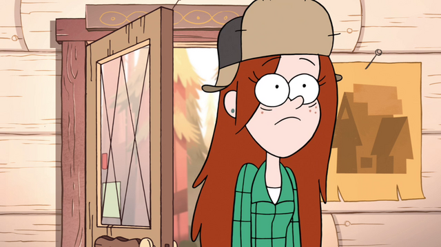 File:S1e16 wendy sees waddles in soos.png