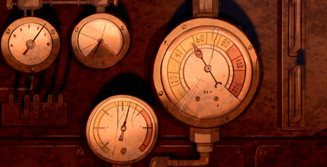 File:S1e20 dials.png