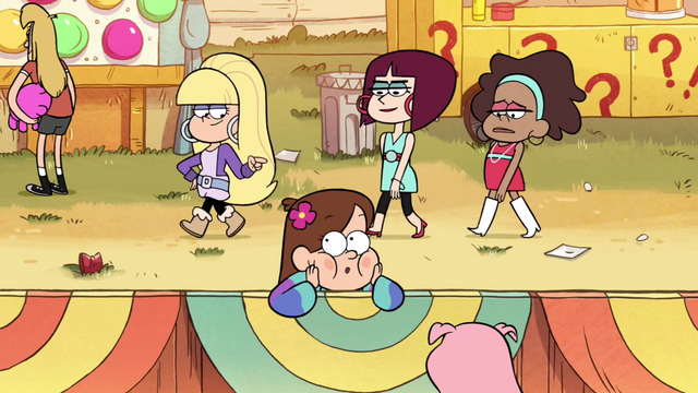 File:S1e9 look girls.png