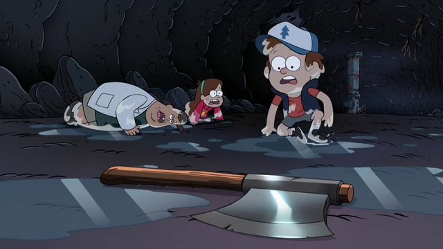 File:S2e2 axe left behind.png