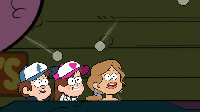 File:S2e5 cute heads.png