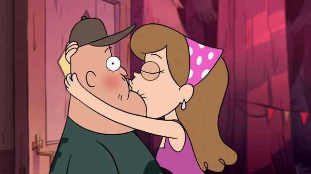 File:S1e16 kissy face.png