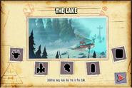 FN The Lake