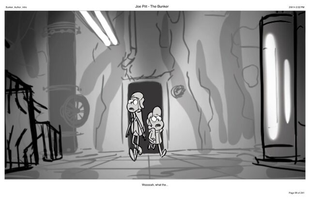 File:S2e2 storyboard art Pitt (95).jpg