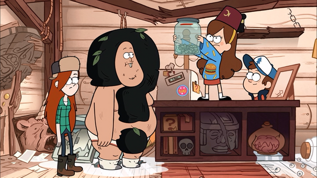 File:S1e13 Mabel angry.png
