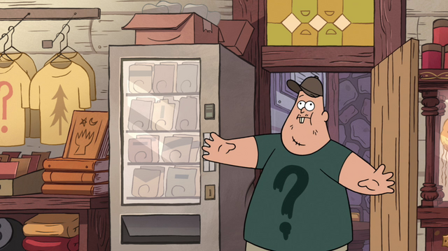 File:S1e16 waddles snacks.png