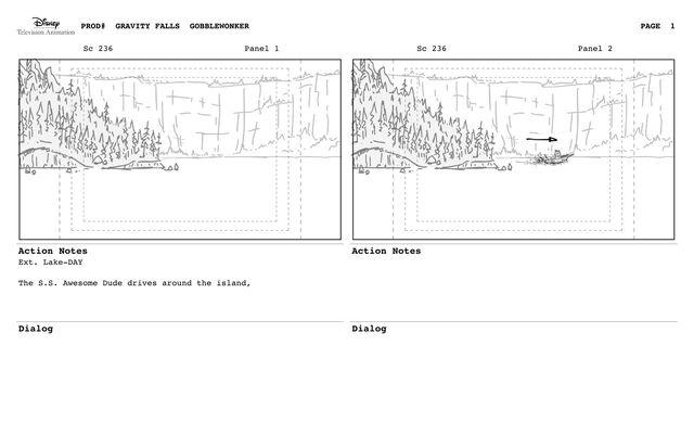 File:S1e2 aoshima storyboard gobblewonker chase 1.jpg