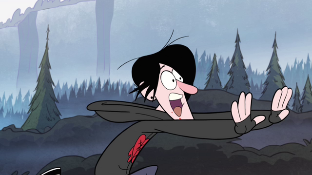 File:S1e10 robbie running.png