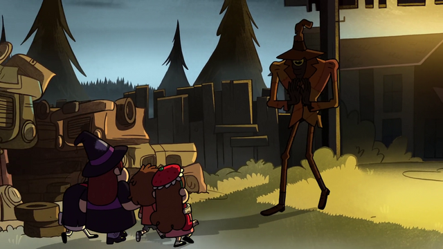 File:S1e12 where is my candy.png