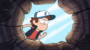 S1e6 dipper pain hole.png