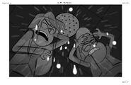 S2e2 storyboard art Pitt (52)