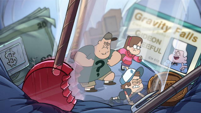 File:S1e11 trying to escape from a glass prison.png
