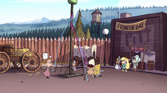 File:S1e8 may pole.png