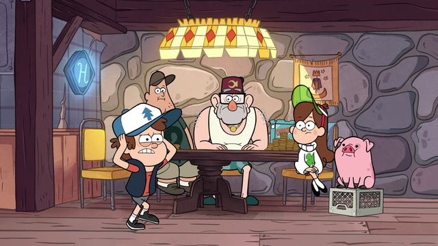 File:S1e10 sharing your feelings with your family.png