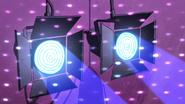 S1e7 lights