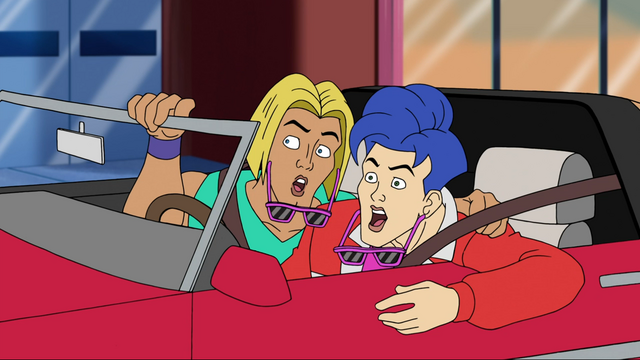 File:S1e2 surprised guys in car.png