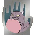 File:Badge-5885-5.png