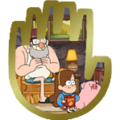 Thumbnail for version as of 20:12, September 1, 2016