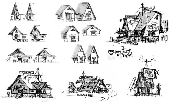 File:Ian Worrel Concept mystery shack sketches1.jpg