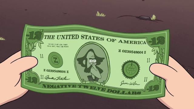 Файл:S1e8 -12 dollar bill.png