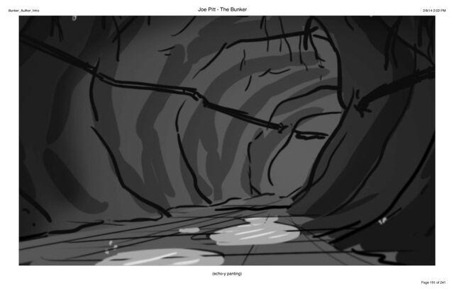 File:S2e2 storyboard art Pitt (191).jpg