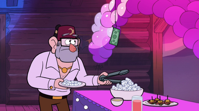 File:S1e7 stan sees money.png