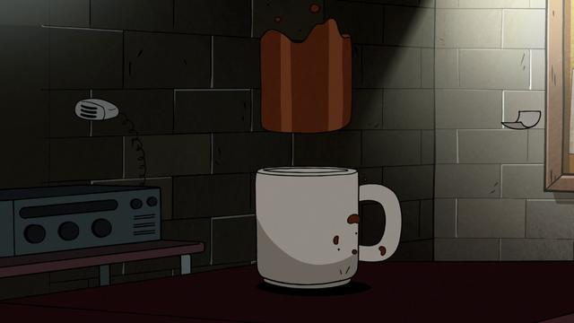File:S2e11 coffee.png
