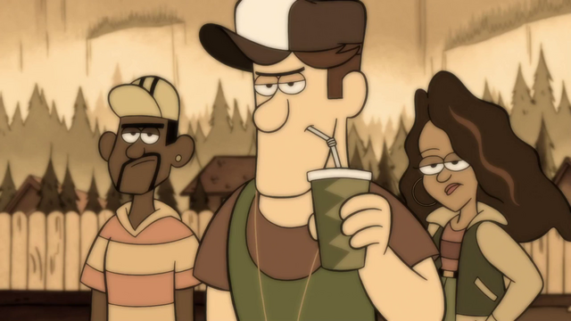 File:S1e5 90s Teenagers.png