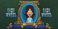 Donna/Gallery