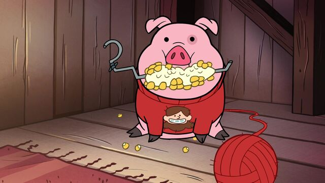 File:S1e18 That's Waddles.jpg