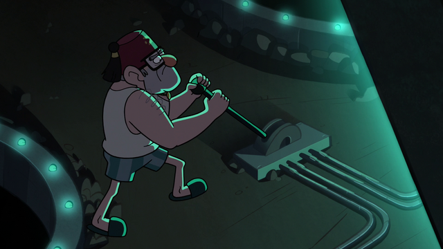 File:S1e20 Pull the lever Stan!.png