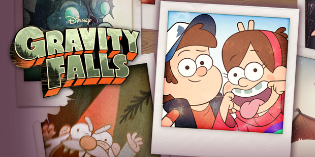 File:Gravity Falls Dipper And Mabel Pic.jpg